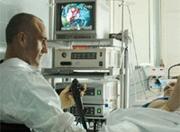 Центр сосудистой хирургии клиники Августы