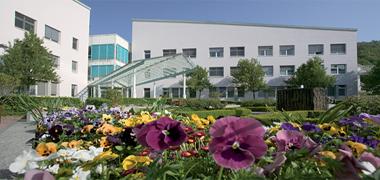 Кардиологический центр Лар