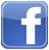 Лечение за рубежом в facebook