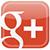 Лечение за рубежом в Google+