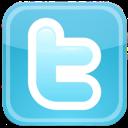 Лечение за рубежом в twitter