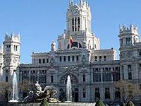 Лечение в Испании