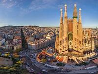 Испания лечение