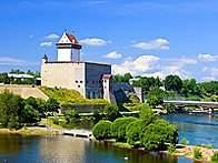 Лечение в Эстонии