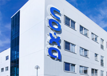 Клиника эндопротезирования Coxa, г.Тампере, Финляндия