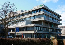 Немецкая диагностическая клиника