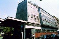 Клиника «Мадонина», г.Милан, Италия