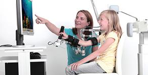 Лучшие клиники Европы для лечения и реабилитации детей с ДЦП