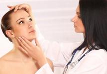 Лечение кожных заболеваний за рубежом