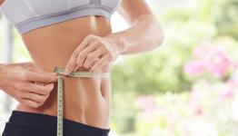 Эндокринология. Лечение ожирения