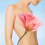 Удаление груди – не приговор! Полное восстановление груди за рубежом