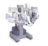 Робот Да Винчи – хирургический гений! Шедевры от европейских клиник
