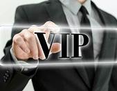 VIP-клиентам