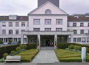 Клиника Хирсланден, г.Цюрих, Швейцария