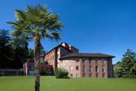 Клиника Св. Анны, г. Лугано, Швейцария
