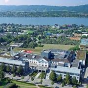 Нейроцентр Белвью, г.Цюрих, Швейцария