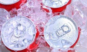 Могут ли газированные напитки быть причиной бесплодия?