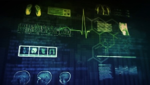 Искусственный интеллект повышает эффективность химиотерапии
