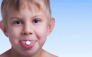 Что необходимо учитывать при подборе дозы лекарства для ребенка?