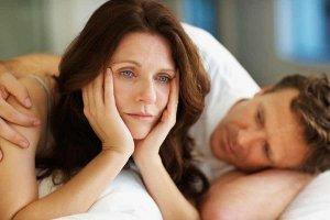 Менопауза или «нож в спину»: влияние уровня эстрогена на развитие остеохондроза