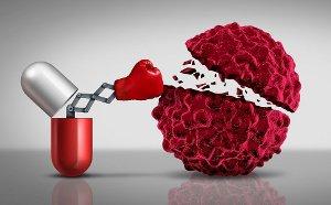 «Атака клонов» или иммунотерапия онкологических заболеваний