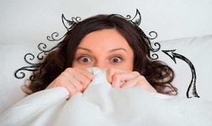 Феномен женской тревожности: причины развития и методы устранения