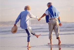 Важная информация: замена тазобедренного сустава продлевает жизнь!