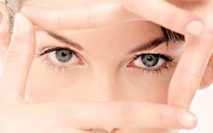 Новый взгляд на применение инсулина: как вернуть зрение при глаукоме?