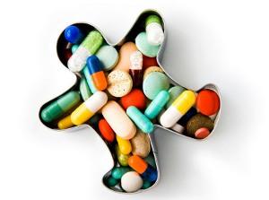 Побочные эффекты обезболивающих таблеток. Эффективные методы лечения боли в ЕвропеПобочные эффекты обезболивающих таблеток. Эффективные методы лечения боли в Европе