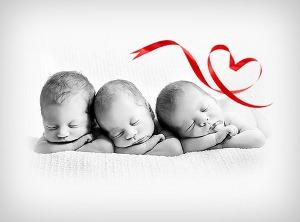 Пуповинная кровь: зачем запасать и как хранить стволовые клетки ребенка?