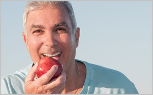 Что нужно есть, чтобы не было рака простаты?