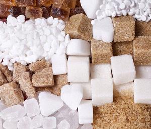 Как сахар влияет на развитие онкологических заболеваний?