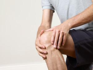 Роботизированное эндопротезирование коленного сустава в клиниках Южной Кореи