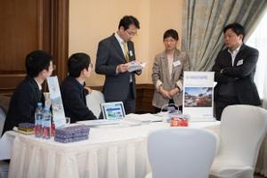 Professional Medical Workshop