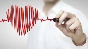 Что делать, когда болит сердце? Новый тест на сердечно-сосудистые заболевания