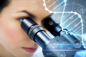 Генетический тест – современный способ профилактики рака