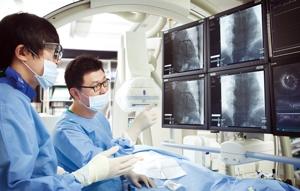 Новости компании. Ведущий онкологический центр Южной Кореи – новый партнер компании «Лечение за рубежом»