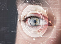 Инновационный способ лечения катаракты, макулодистрофии и глаукомы