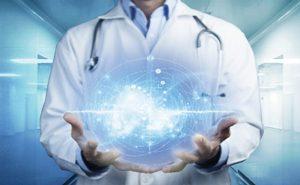 Искусственный интеллект в клиниках Южной Кореи помогает диагностировать и лечить онкологию