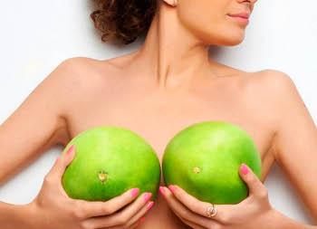 Как маммопластика груди помогает выявить опухоль на ранних стадиях