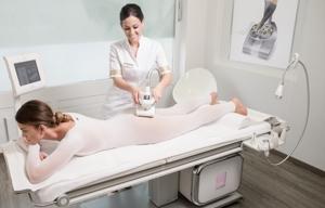 Новости компании. Пластическая хирургия и эстетическая медицина в Швейцарии – новые возможности от туроператора «Лечение за рубежом»