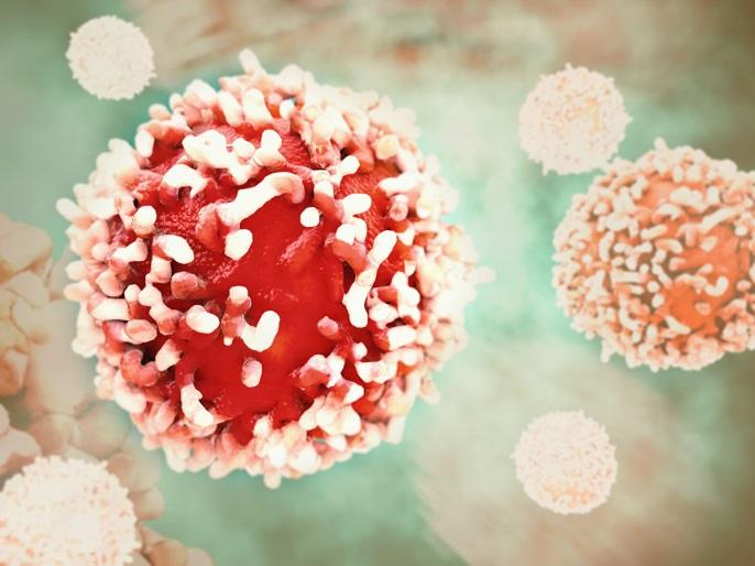 Лучевая терапия тяжелыми ионами углерода – инновация в лечении рака