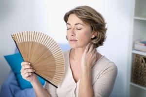 Менопауза и гормональная терапия в Германии