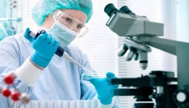 Новый метод иммунотерапии при лечении рака простаты на ранней стадии