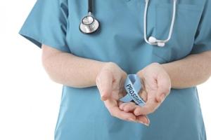 Рак простаты. Методы лечения рака предстательной железы в ведущих клиниках Европы