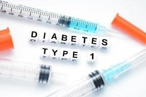 ТОП-3 клиник, где можно получить качественное лечение сахарного диабета