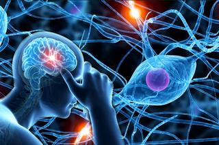 Университетская клиника Гейдельберга нашла способ защитить головной мозг при инсульте