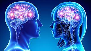 Анализ крови укажет на опухоль мозга: разработан новый метод диагностики глиомы