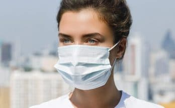 Почему паника стала распространяться быстрее коронавируса