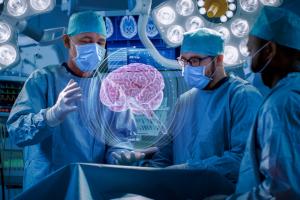 Хирургические операции с 3D-технологиями: максимум точности, минимум осложнений
